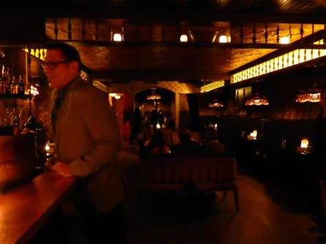 bathtub gin nyc reservations appetizers picture of bathtub gin new york city tripadvisor