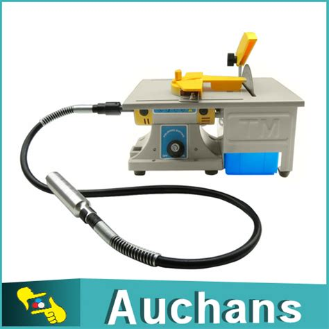 rok bench grinder online buy wholesale industrial bench grinder from china