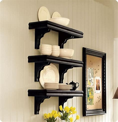 Ballard Designs Chevron Rug caf 233 shelves for a long wall