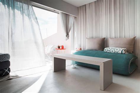 trasformare letto singolo in divano divano chama illuminato with trasformare letto singolo in