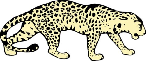 domain leopard image the graphics leopard clipart pictures clipart panda free clipart images
