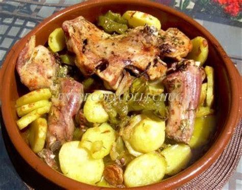 recetas de cocina aragonesa la cocina plural cocina aragonesa