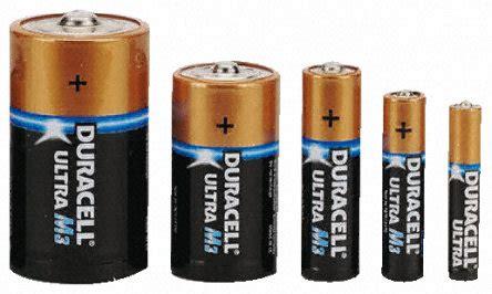piles accumulateurs batteries chargeurs