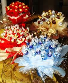 Candy Bouquets Finest Expressions New Holiday Candy Bouquets Have Arrived