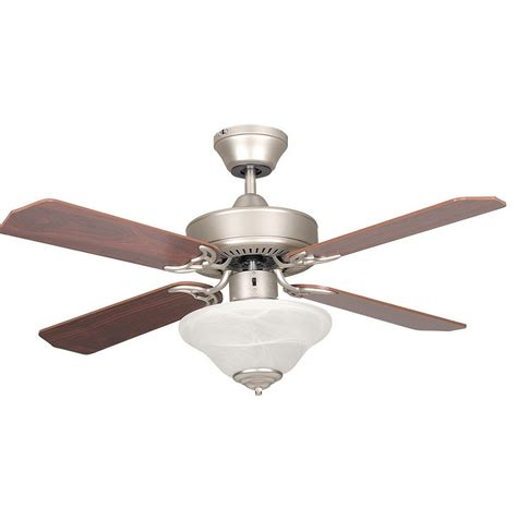 small white ceiling fan with light fresh white ceiling fan with light and remote for small