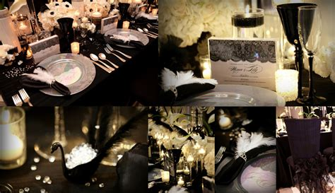 themes in black swan black swan wedding theme on pinterest black swan google