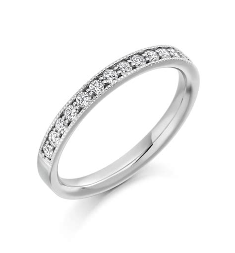 Eternity Ring by Eternity Rings