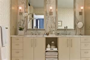 tan bathroom ideas tan bathroom cabinets contemporary bathroom elms