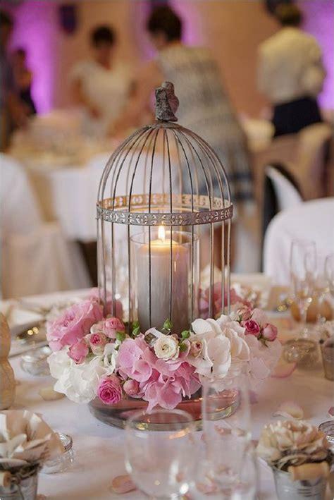 candele per matrimoni candele per matrimoni matrimonio con lavanda