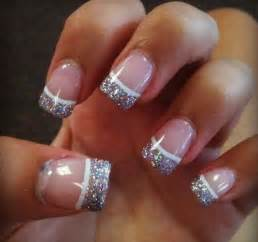 15 winter gel nail designs ideas trends stickers