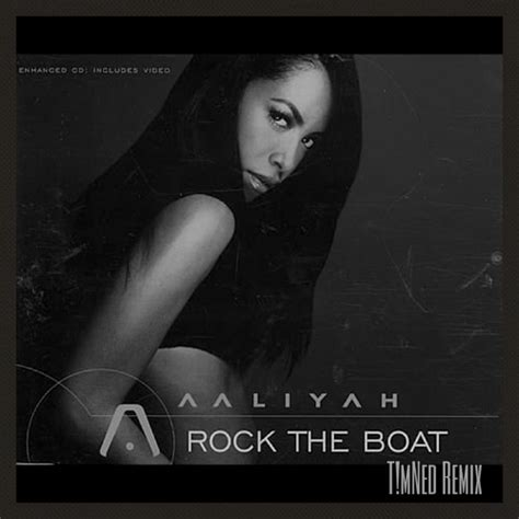 lyrics to aaliyah rock the boat aaliyah rock the boat mp3