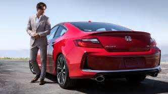 2016 honda accord coupe overview official site