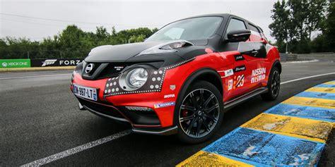 nissan car 2015 2015 nissan juke nismo rs review photos caradvice