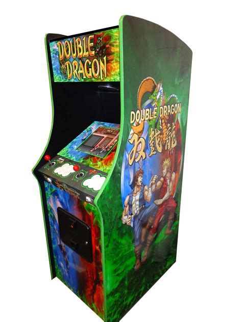 arcade cabinate mame cabinet arcade machines for sale