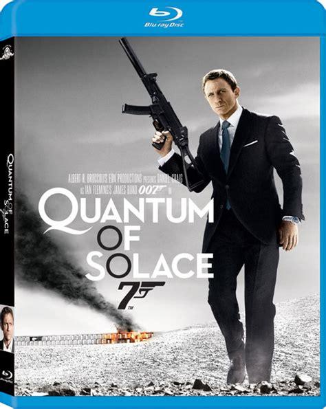 download film quantum of solace 2008 getalluwants james bond quantum of solace 2008 brrip 720p