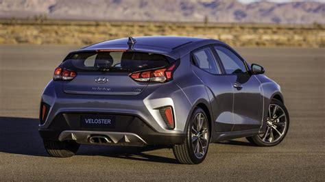 Hyundai Veloster Forum by Hyundai Veloster Autoweek Nl