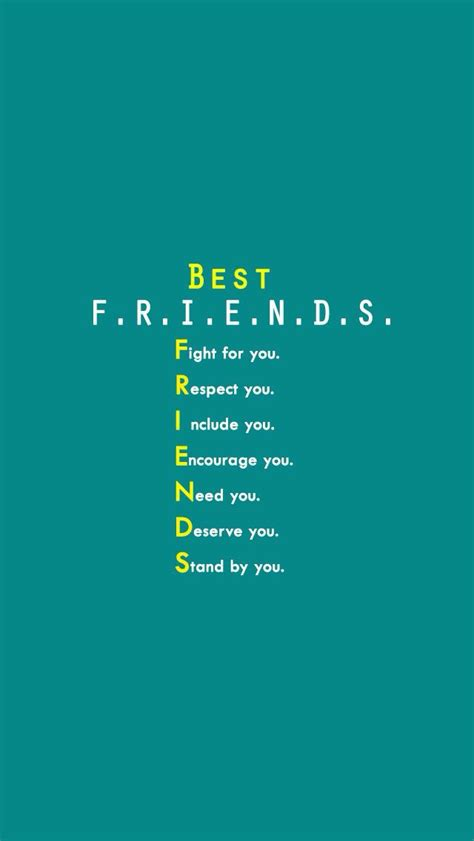acrostic poem  friendship inspirational quotes cute  friend quotes  friendship