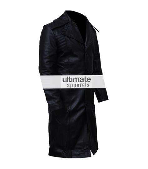 carlito s way al pacino carlito brigante jaket coat