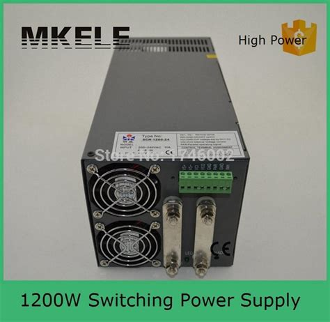 inductor noise switching power supply switching power supply output inductor 28 images switch mode power supply spikes in inductor