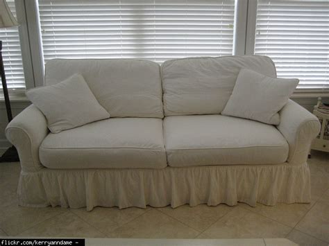 Polyester Sofa Cleaning by Which Is Better For A Sofa Polyester Cotton Or