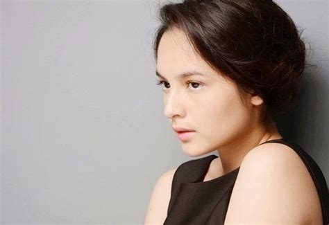 chelsea islan mother for indonesian quorans what are the attractive