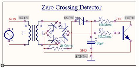 inductor current zero crossing bi toroid transformer of thane c heins page 11 energetic forum