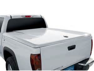 truck bed covers bangdodo