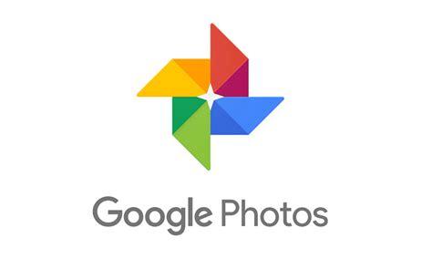 google imagenes de otoño google foto orfani dell opzione per il backup durante la