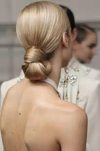 hair bun styles with hair low bun hairstyles for weddings