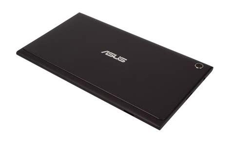 Spesifikasi Tablet Asus Baru harga asus memo pad 7 me572c baru bekas april 2018 dan