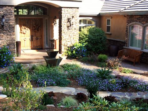 Tuscan Backyard Landscaping Ideas Photo Page Hgtv