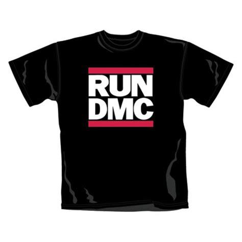 Run Dmc Logo Grunge Design Sweater rap hip hop official merchandise tshirts and clothing
