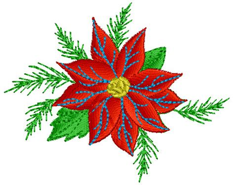 free pes machine embroidery downloads free embroidery 4by4 free embroidery design 105 flickr photo sharing