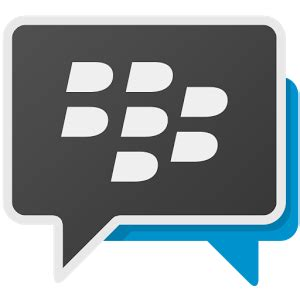 new playstore apk bbm 3 0 1 25 official playstore apk version untuk android android soft android soft