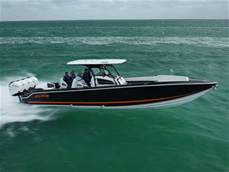 nortech boats canada double r performance nortech outer limits mercury hi