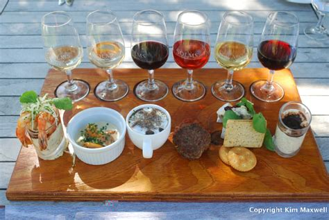 best food and wine pairings how to pair wine and food just wine