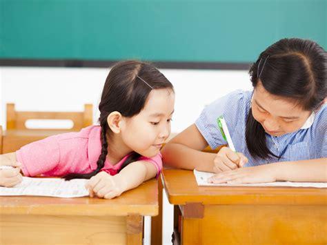 membuat anak jujur membentuk karakter jujur pada anak