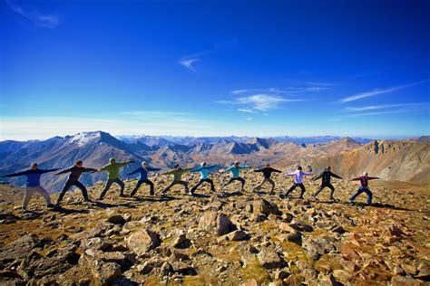 er yoga gurus  case     apparent