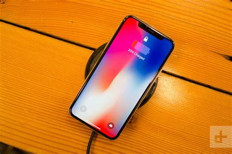iphone  review  breath  fresh air digital trends