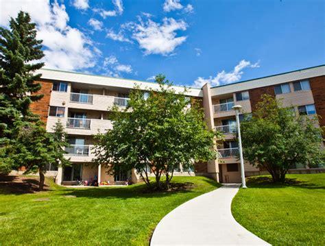 edmonton appartments edmonton apartments callingwood on 170th edmonton