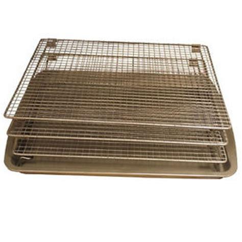 Beef Oven Rack beef drying rack 3 tier oven smoker grinder ebay