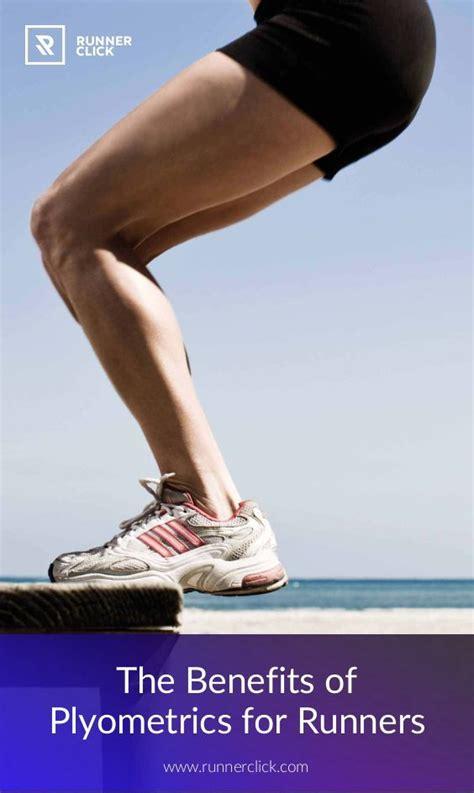 Obat Pelangsing Terbaik Wellness Slimming Formula Pembakar Lemak Penu the benefits of plyometrics for runners the benefits runners and plyometrics