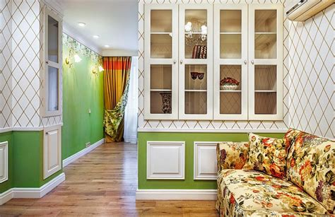 1 room apartment ideas all you wanted to about furniture for one room