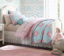 pink and turquoise big bedding the turquoise home