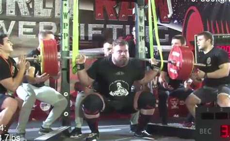 raw bench press record by weight class powerlifting records by weight mloovi blog