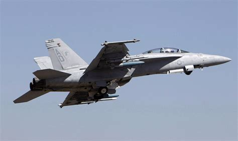 buy australia canadian forces touts plan to buy australian f 18s by