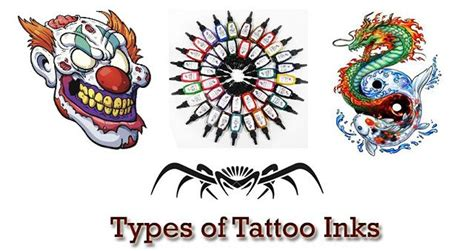 what kind of ink is used for tattoos 716 best images about birdstattoos on