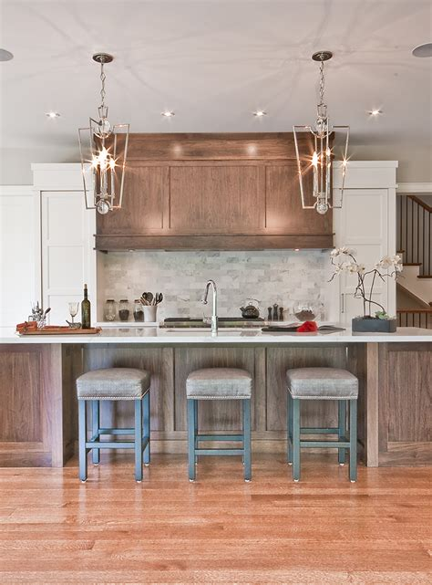 transitional style kitchen what is transitional kitchen style home trends magazine