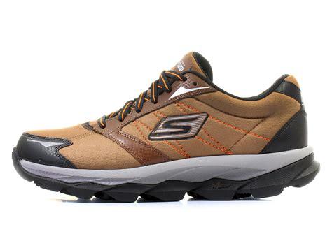 Skechers Ultra Go by Skechers Shoes Go Run Ultra Lt 53916 Brbk