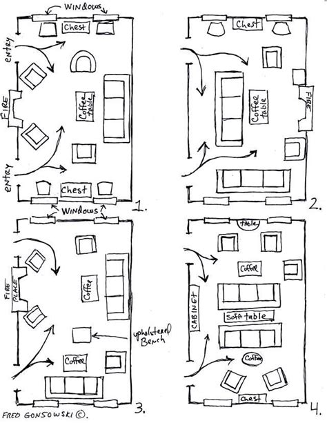 furniture placement narrow living room narrow living room layout decorating ideas family room sketching